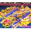Chandamama (Bathukamma 2015 ne