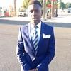 Faki Paris - Nkembo Wena