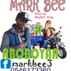 Mark Bee - Abobo Yaa