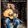Paul Weller Have You Ever Had It Blue Acoustic KEXP 2015