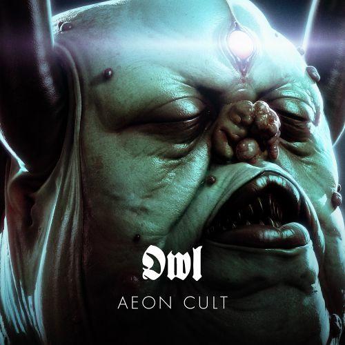 Owl - Aeon Cult (Sampler)