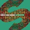 NIELS VAN GOGH - Afropipe (Radio Edit) [OUT NOW]