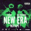 DJAYBUDDAH DJ ONO NEW ERA MixTape 7