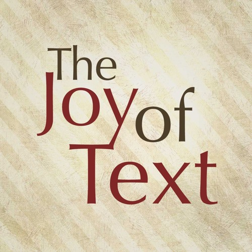 Joy of Text: Male Masturbation & How to Stop Shul Sexual Abuse Before It Starts