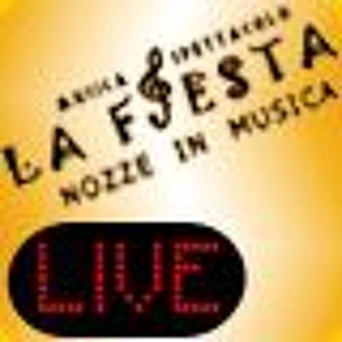 MUSICA E SUCCESSI ITALIANI
