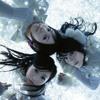 Perfume vs Lolica Tonica - Baby cruising Love (MHC Make me Feel Mashup)