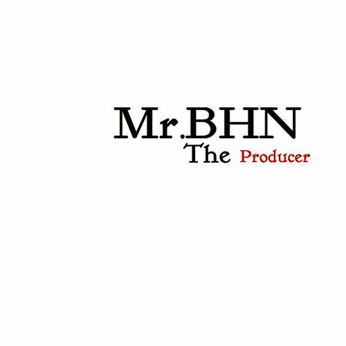 New Edition - Can You Stand The Rain: Prod by:Mr.BHN