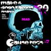 Malke & Diogo Ramos - Screwed(Preview)