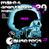 Malke & Diogo Ramos - Mad(Preview)