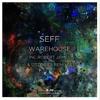 SEFF - Liquid Nights (OUT NOW on Underground Audio)