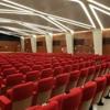 Regione Lombardia: l'impegno per la musica - intervista al Presidente Raffaele Cattaneo