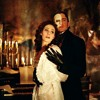 All I Ask Of You (Phantom of the opera)
