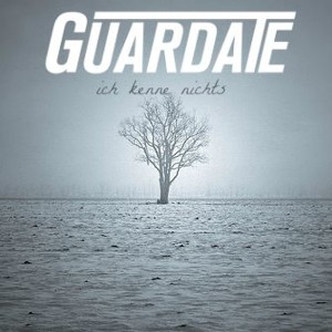 Ich kenne nichts (Club Mix)  by Guardate