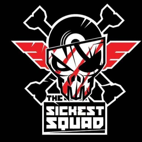 La macchina del sesso refix 2011 by The Sickest Squad | Free