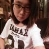Jay Chou- Fa Ru Xue