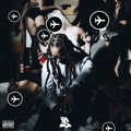 Ty Dolla $ign Airplane Mode Artwork