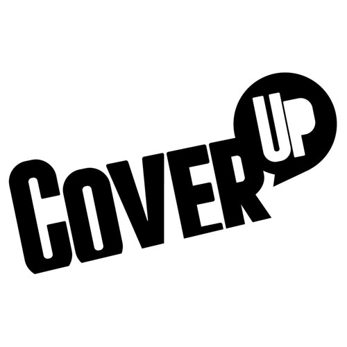 The CoverUp Function Band