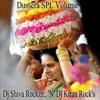 01 - Maha Kanuka Durga [Teenmar Mix] - Dj Shiva Rockzz.. & Dj Kiran Rock's