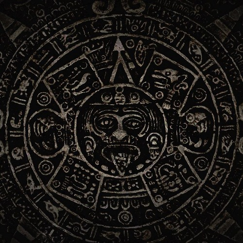 Baixar The Book of Souls [Instrumental by Seruji]