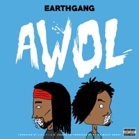 EarthGang – AWOL (Prod By J.U.S.T.I.C.E League and Royce Music Group)