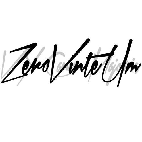 Zerovinteum - Um Achado e Tanto