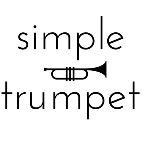 2015 Plano Middle School All Region Trumpet Etudes by simple