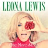 Leona Lewis' One More Sleep on Capital