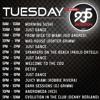 Denny Berland Start It Over Radio Show 013 On Evolution 935