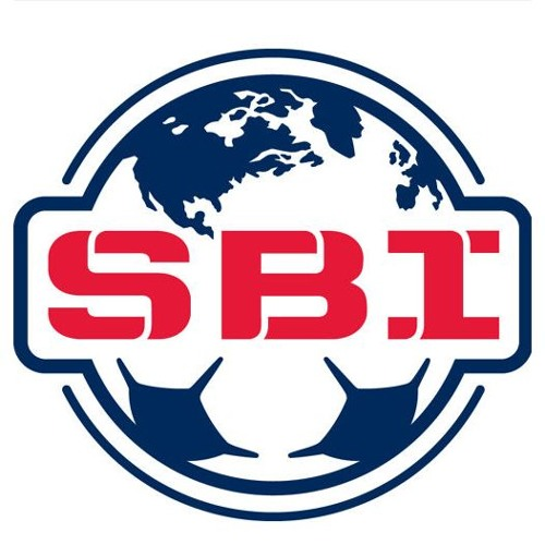 The SBI Show: Episode 235 (Recapping CONCACAF Cup, and more)