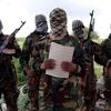 Horjooge ka tirsan Al-Shabaab oo lagu qabtay Galgaduud