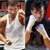 HBO Boxing Podcast - Episode 73 - Golovkin vs Lemieux Preview