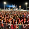 Best Of Power Soca