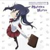 Himouto! Umaru-chan Character Song Toto Fantasia