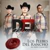 Los Plebes Del Rancho de Ariel Camacho: Que Caro Estoy Pagando y Del Negociante (live)