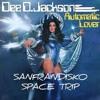 SanFranDisko Space Trip - Automatic Lover -  #FreeDownload