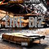 CellyRu ft. Mozzy - Like Diz (Prod by Yung J) [Thizzler.com Exclusive]