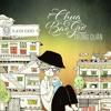 Chua Bao Gio (Feat. Do Xuan Son)