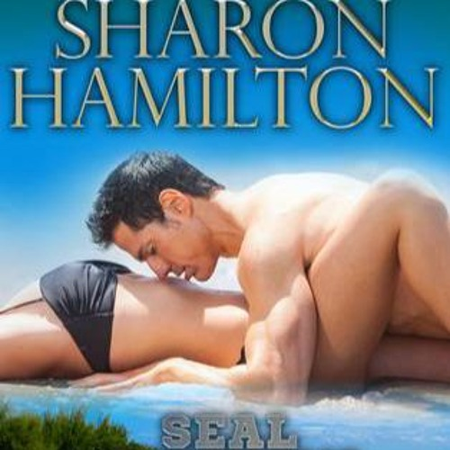 SEAL Brotherhood Lucas by Sharon Hamilton