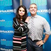 Selena Gomez talks to Andy Cohen about finding the positives in her Lupus diagnosis