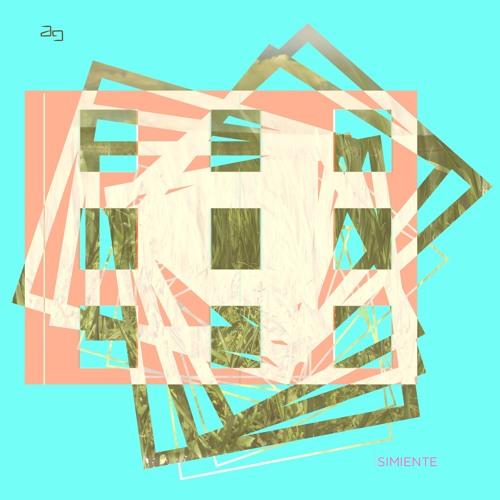 ► Agudog - Simiente <<<< █  album   █ >>>>>