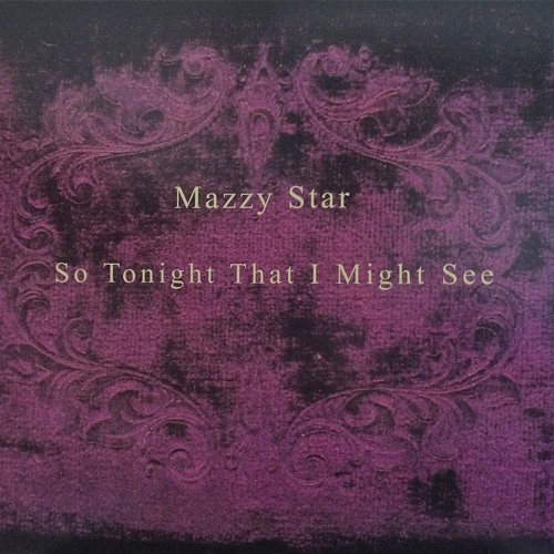 Fade Into You by Mazzy Star (Official) | Free Listening on SoundCloud