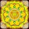 Om Rama Ramaya Swaha Healing Mantra