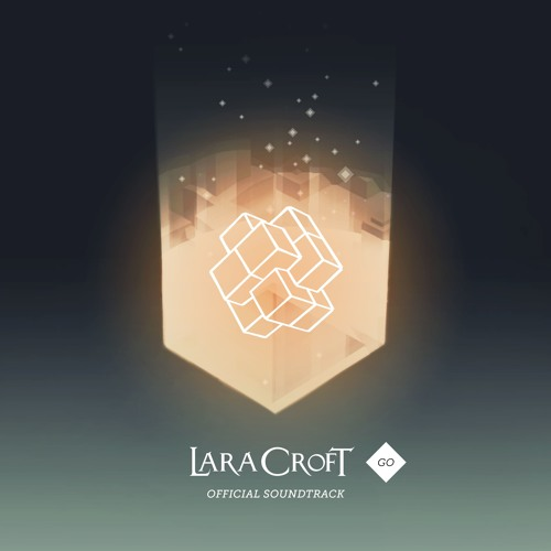 Lara Croft GO - OST *FREE DOWNLOAD*