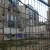 ★ MY 4 YEARS IN BARCELONA, Raval/SantAntoni ★ Mattia Guagneli (MAGUA80) Improvisations 2007/8/9/10