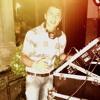PICKY-JOEY MONTANA-DJ CARLOS FLOW_SCZ_BLV