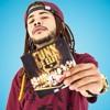 MC Magrinho - Deu uque fala na midia (DJ RF3) Audio Oficial