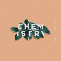 Skizzy Mars - Chemistry (Ft. blackbear)