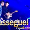 Jorge E Mateus - Eu Sosseguei (DVD 2015 Áudio Oficial)