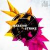 """MASSIVE STRIKE"" UK Hardcore mix"
