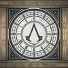 ASSASSIN'S CREED SYNDICATE: Top Hats And Sword Canes